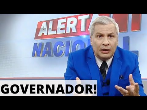 ATENÇÃO GOVERNADOR DE PERNAMBUCO - YouTube