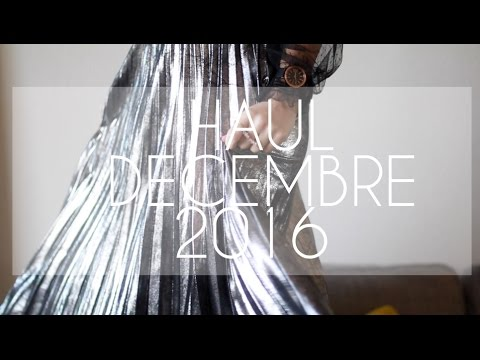 Monde Le Blog Petit Décembre 2016 Mode De Haul Julie zMpLUVqSG