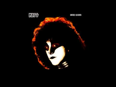 creation---i'm-so-lonely---eric-carr---1974