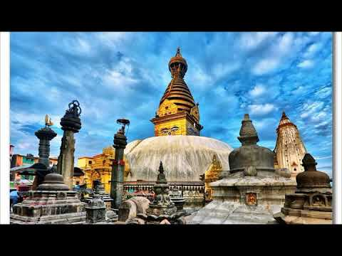 20 Must Visit Attractions in Nepal