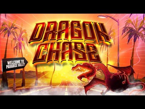 Paradise Valley - Kids Workout Game | Brain Break | PE Game