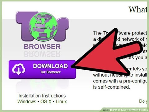 How To Make Tor Browser Run Very Fast On Computer 2017
