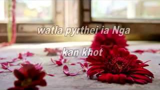 Khasi Songs With Lyrics
