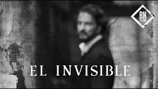 Ricardo Arjona - El Invisible (Official Video)