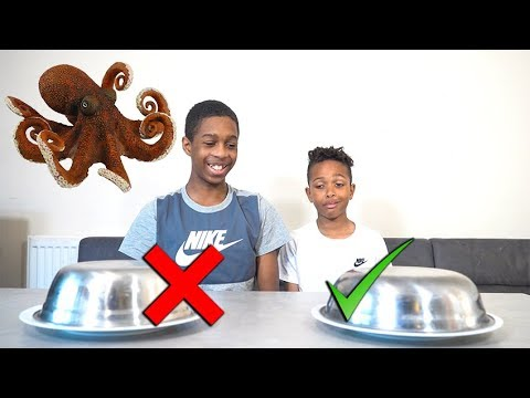 This Kid thinks He Can BUY Everything! from YouTube · Duration:  21 minutes 48 seconds