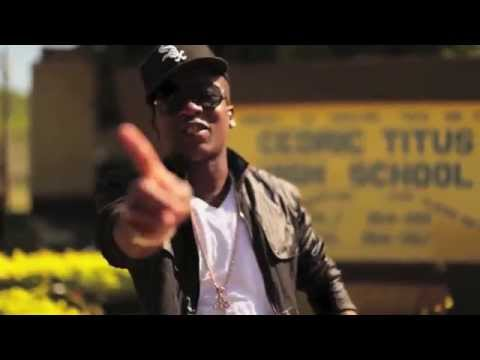 CHARLY BLACK  'TOO BLESSED'  deejay KILLAZ dubplate