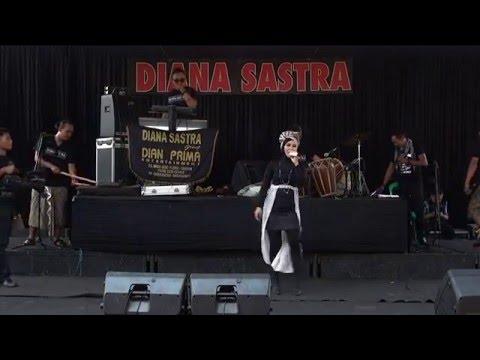 Keloas - Tensi - Live Dian Prima 21-11-2015