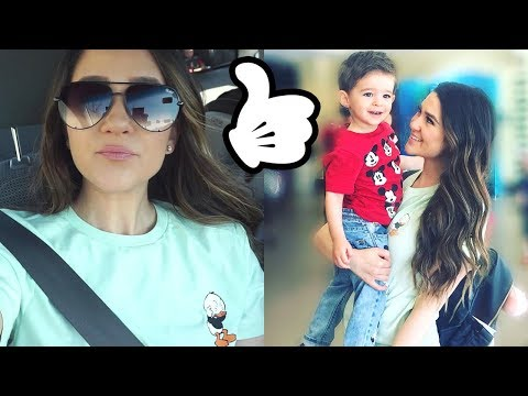 A REALLY FUN DITL OF A STAY AT HOME MOM | LIZA ADELE