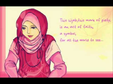 Muslim Women, Are They Oppressed  Mufti Ismail Menk Must Watch