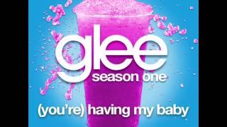 Glee - (You