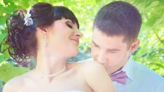 Свадьба г. Михайловка