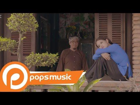 Phim Ca Nhạc 4K Em Đi Tìm Chồng - Mai Yến Chi, Hồng Tơ