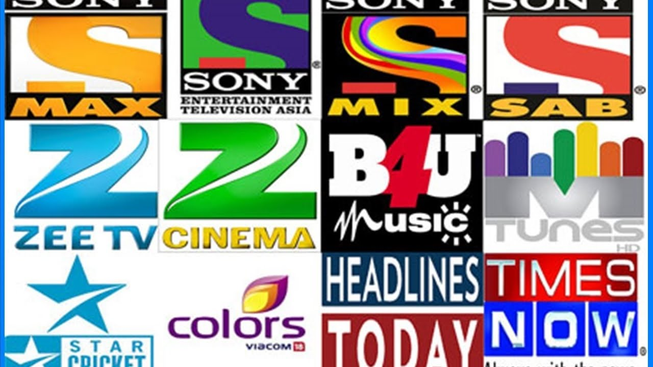 indian channels online free live streaming