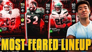8-feet-tall-players-all-most-feared-team-madden-20-ultimate-team