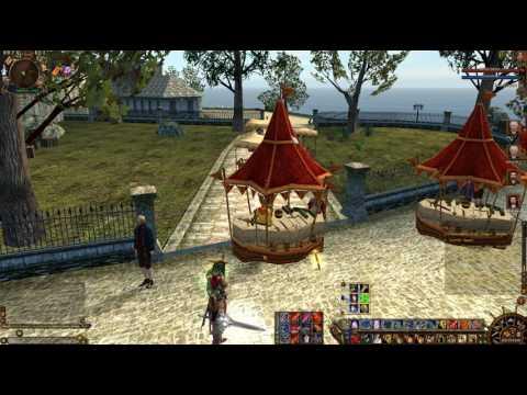 Пираты онлайн Генералы Адъютанты