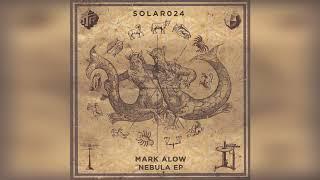 Mark Alow — Quasar (Original Mix)