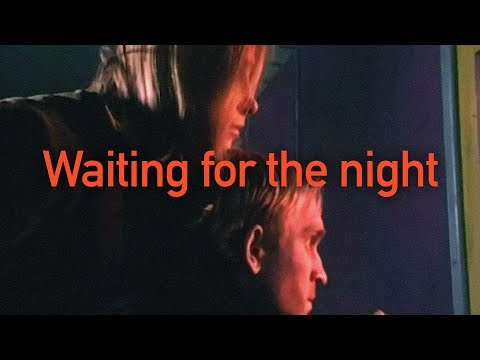 Depeche Mode - Waiting for the Night (Tłumaczenie PL) mp3
