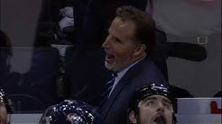 NHL: Playoff Injuries Part 2