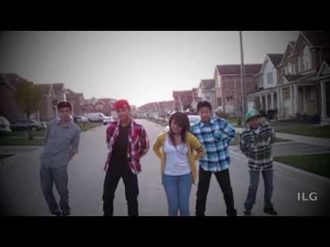 Justin Bieber - Favourite Girl Music Video (ilikegrass1)