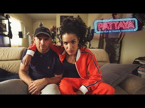 Pattaya - free Couple
