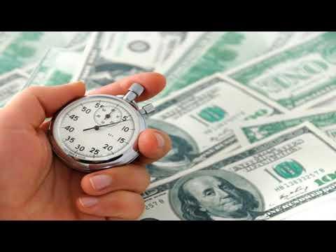 Как напомнить про долг