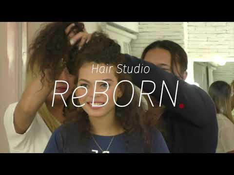 hair-studio-reborn-works-vol-2
