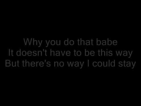 Taeyang- Eyes, Nose, Lips (Lydia Eng Version Cover with lyrics)