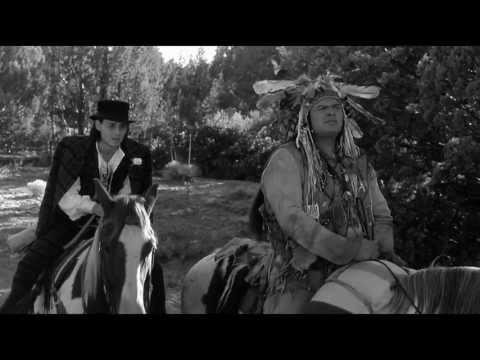 Смотреть онлайн Мертвец / Dead man (1995) -> Смотреть кино