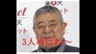 ユーチューブデビュー記念 無料講座&ツールプレゼント中 LINE@登録に...