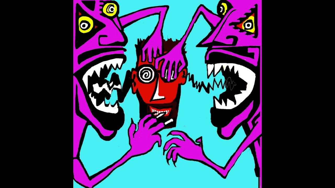 The Belief Experiment - Millennial Scream