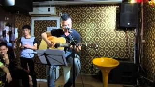 Goodbye my love | Sayonara daisuki na hito - Lê Anh Tuấn
