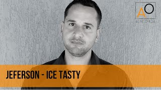 Depoimento Jeferson - Ice Tasty