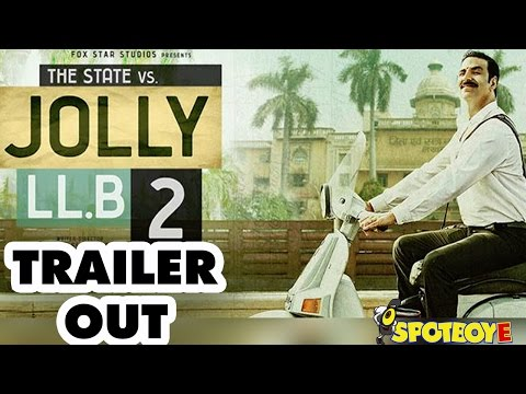 jolly llb 2 torrent download hd