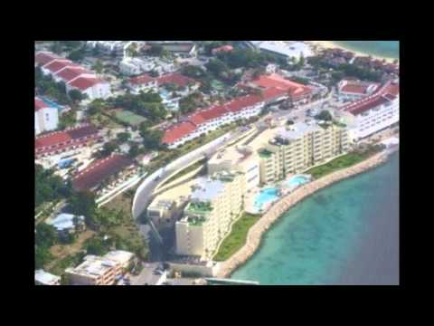 Simpson Bay Resort & Marina, Sint Maarten, Netherlands Antilles Timeshare Picture Slideshow