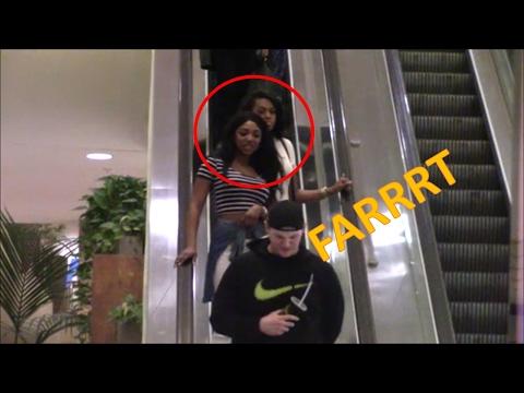 wet-fart-prank-on-the-escalator!!-nowhere-to-run!!-(feat-tn4p)-sharter-saturdays-s1•ep.-38
