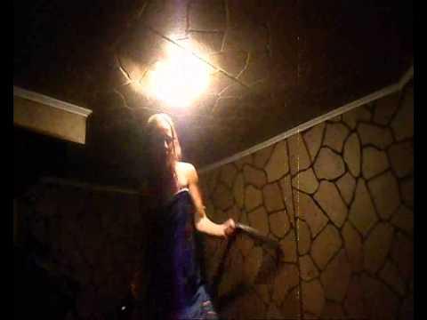 Скрытые камеры видеонаблюдения в бане голых, смотреть порно порно большие сиськи мамкины