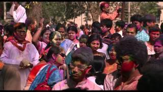 Basanto Utsav Song -momo Chitte