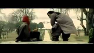 Lamhaa - Saajnaa -HQ- Full Song (Mika Singh & Chinmayi).flv.flv