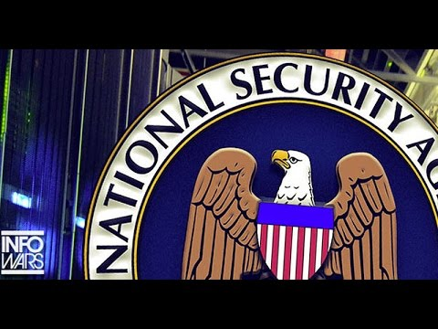 CONFIRMED: Obama's NSA spied on Donald Trump under Project D