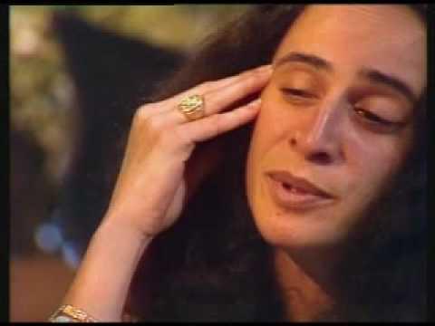 ALIBI BAIXAR CD MARIA BETHANIA