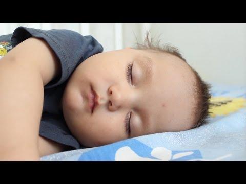 Годовалого мальчика подкинули в Дом ребенка в Костанае