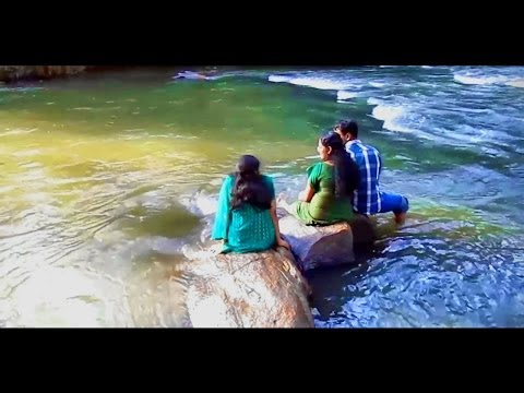 COORG Trip - A Short Film on the tourist attractions in COOR