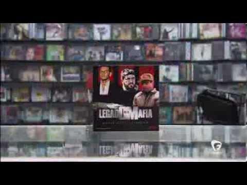 El Chapo Documentary - Part 2