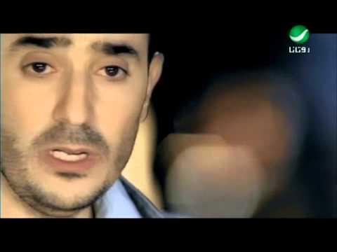 Saber El Robaii Ezet Nafse صابر الرباعى - عزة نفسى
