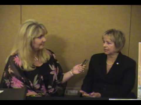 Probate Records with Genealogy Expert Jana Broglin