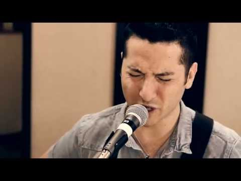 mirrors---justin-timberlake-(boyce-avenue-feat.-fifth-harmony-cover)-on-itunes-&-spotify