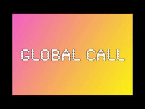 Global Call for Passive Activists #2