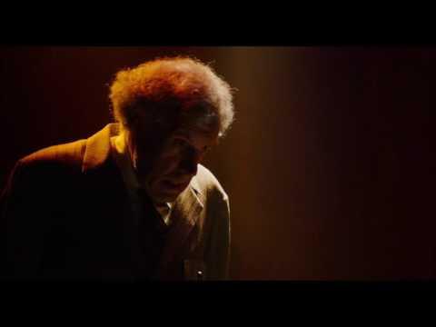 Dance with The Greasy Strangler (2016) streaming vf