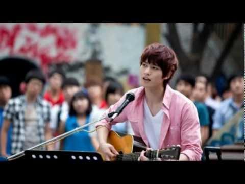 [ KARA ] 내 사랑아 (My Love) - Lee Jong hyun (CNBlue) A Gentlemans Dignity OST