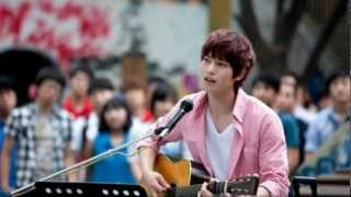 [ KARA ] 내 사랑아 (My Love) - Lee Jong hyun (CNBlue) A Gentlemans Dignity OST